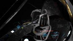 Screen_Cockpit
