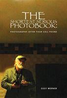 Prezzi e Sconti: #Shortest serious photo book  ad Euro 13.06 in #Ebook #Ebook