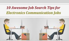 Latest Electronics Communication Job Openings - Find or Browse or Search Electronics Communication Jobs in Top Companies or Industries According To Skills Or Designation. Communications Jobs, Job Search Tips, Job Opening, Find A Job, Branches, Career, Electronics, Awesome, Top
