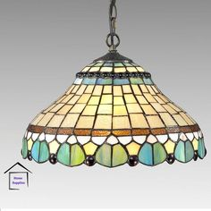 glass panel lamps - Google Search