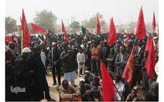 Syiah Nigeria Tuntut Pemimpinnya Dibebaskan