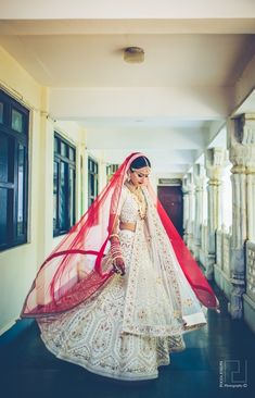 Sabyasachi Bridal Lehenga Online on Happy Shappy. You can also find 2020 latest design, replica, red designs and rent in Delhi. Sabyasachi Lehenga Bridal, Indian Bridal Lehenga, Bollywood Lehenga, Indian Bridal Outfits, Indian Bridal Wear, Indian Dresses, Indian Wear, Indian Bridal Party, Red Wedding Dresses