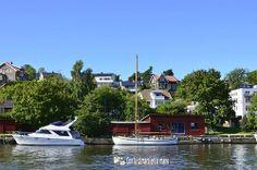 Fredrikstad III