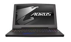 Gigabyte Technology Gigabyte Aorus Inch Intel Core Ssd/ Gtx Windows 10 Home Ultrabook Laptops For Sale, Best Laptops, Best Gaming Laptop, Laptop Computers, Blender 3d, Inkscape Tutorials, Gaming Notebook, Technology Gifts, Technology News