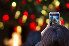 5 πράγματα που ΔΕΝ πρέπει να κάνεις (και) τα φετινά Χριστούγεννα!