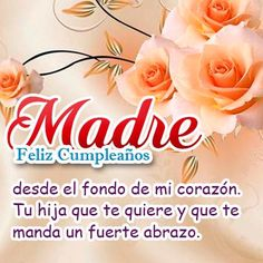 uhlibaty - 0 results for holiday party Happy Birthday Mom Images, Happy Birthday Mama, Happy Mothers Day Images, Birthday Wishes And Images, Happy Mother Day Quotes, Happy Birthday Messages, Birthday Quotes, Mama Quotes, God Loves Me