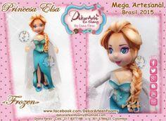 Elsa, Disney Characters, Fictional Characters, Disney Princess, Princess, Colombia, Disney Princes, Disney Princesses, Jelsa