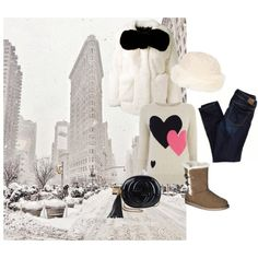The snow queen Snow Queen, Fashion Outfits, Shoe Bag, Polyvore, Stuff To Buy, Collection, Design, Women, Fashion Suits