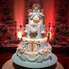 Check my source fostered quinceanera party planning Cinderella Quinceanera Themes, Quinceanera Planning, Quinceanera Cakes, Quinceanera Decorations, Quinceanera Ideas, Cinderella Sweet 16, Cinderella Theme, Cinderella Birthday, Cinderella Wedding