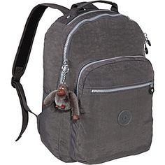 Kipling Seoul Daypack #backtoschool #backpack
