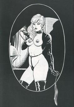 Обложка для порно фильма supertrip white bd 2d 3d