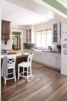 Colour Comes Home Lush Life Colour Collection By #BeautiTone Kitchen Paint  Colors, Paint Colours