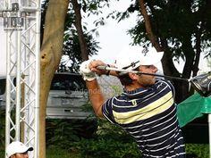 Torneo se recorta a 54 hoyos. Arranca final a 18 hoyos.#golf #pgatourlatinoamerica #costarica #eventoscostarica #adondeirhoy #estoespuravida #vivilamusica #puravida #SiguelaMusica #SigueLaMúsica #aguilasarriba #hotel #hoteles #playacostarica #hotelplaya #travel #nature Te invita adondeirhoy.com la pagina web #1 en eventos y conciertos.