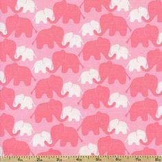 http://ep.yimg.com/ay/yhst-132146841436290/imaginarium-elephants-cotton-fabric-pink-8.jpg
