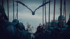 """We must fight toguether or die"" Game Of Thrones Artwork, Game Of Thrones Houses, Jon E Daenerys, Khaleesi, Daenerys Targaryen, Got Family Tree, Game Of Thones, George Rr Martin, Mother Of Dragons"