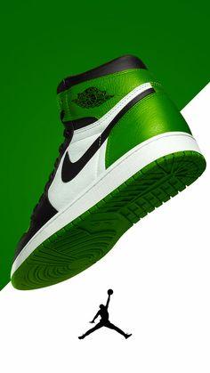 Nike Air Jordan, Sneakers Nike Jordan, Jordan Shoes Girls, Air Jordan Shoes, Girls Shoes, Jordan 1, Jordan Shoes Wallpaper, Sneakers Wallpaper, Nike Wallpaper