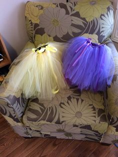 Birthday tutu skirts Tutu Skirts, Tutu Dresses, Birthday Tutu, Tulle, Fashion, Moda, La Mode, Tutu, Fasion