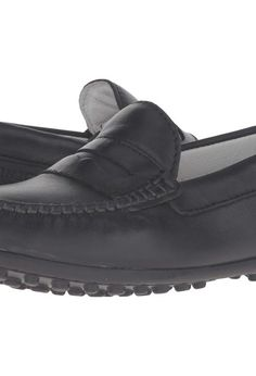 Primigi Kids Brad (Little Kid) (Black) Boys Shoes - Primigi Kids, Brad (Little Kid), 6241077-001, Footwear Closed Slip on Casual, Slip on Casual, Closed Footwear, Footwear, Shoes, Gift, - Fashion Ideas To Inspire