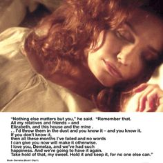 Demelza Poldark, Ross And Demelza, Eleanor Tomlinson, Outlander, Favorite Tv Shows, Sayings, Words, Places, Movies