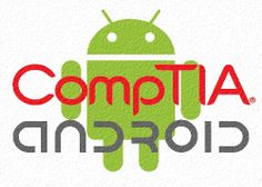 CompTIA Mobile App Security+ ADR-001 Exam for Android Geeks