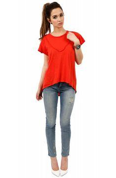 Scarlet Clothing X Style On Edge - Style On Edge