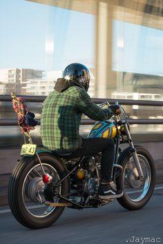 OneDeep https://www.instagram.com/stylemotorcycles/ https://www.facebook.com/MotorcycleStyles/