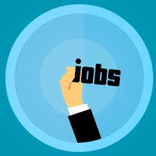 Position Hiring In Ksa 6x Date Posted 2020 01 08 Industry