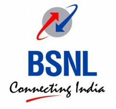 BSNL now introduces new offers to costumers to go Green.