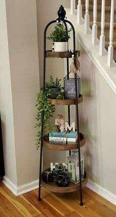 Home Living Room, Living Room Decor, Bedroom Decor, Home Office Inspiration, Muebles Shabby Chic, My New Room, Country Decor, Farmhouse Decor, Home Projects