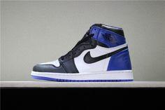 half off d0191 2ef9b Fragment Design x Air Jordan 1 Retro High OG 716371 040 Sneakers For Sale,  Sneakers