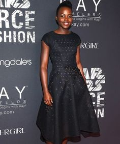 Things you love are Made with Code. Code a creative project, like making an animated yeti dance or lighting up an LED dress. Code Project, Lupita Nyongo, How To Make Animations, Learn To Code, Coding, Projects, Fashion, Log Projects, Moda