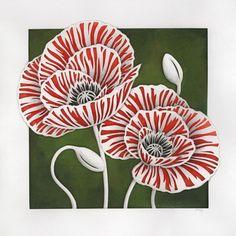 -original-papercut-et-peinture