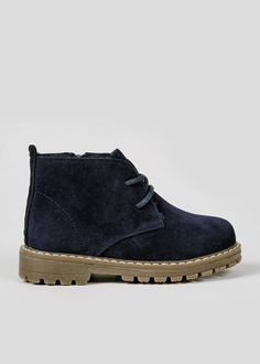 matalan desert boots closeout 3e75d 04779