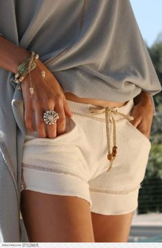 love these shorts