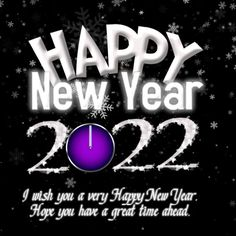 Customize this design with your video, photos and text. Easy to use online tools with thousands of stock photos, clipart and effects. Free downloads, great for printing and sharing online. Instagram Post. Tags: happy new year, happy new year 2020 2021 2022 2023 2024 2025 2026 2027 , happy new year 2022, happy new year 2022 sparkle instagram post, New Year, Chinese New Year , Chinese New Year Chinese New Year Poster, New Years Poster, Social Media Template, Social Media Graphics, Happ New Year, Share Online, Happy New Year 2020, Free Downloads, Flyer Template