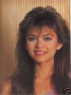 NIA PEEBLES FACT: Nia Peeples was born Virenia Gwendolyn Peeples on December 1961 in Hollywood, California. She is best known for Nicole Chapman on the television series Fame. Beautiful People, Most Beautiful, Beautiful Women, Carrie Underwood Body, Walker Texas Rangers, Nia Peeples, Brunette Actresses, Asian Celebrities, Young And The Restless