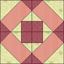 Nonsense:The Block of the Day is available to all quilters, regardless of whether you own our software programs.  You can download the Block of the ...