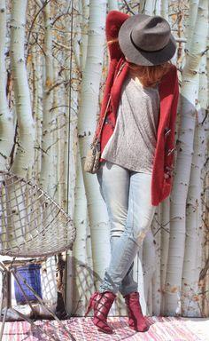 Artemis - Le Blog