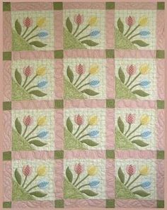 quilting designs, design idea for RMH girl