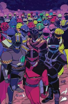 Power RangersYou can find Power rangers and more on our website. Power Rangers Poster, Power Rangers Fan Art, Power Rangers Comic, Go Go Power Rangers, Mighty Morphin Power Rangers, Gi Joe, Marvel, Comic Books Art, Comic Art
