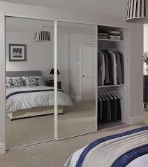 Znalezione obrazy dla zapytania maritime sliding wardrobes with mirrors
