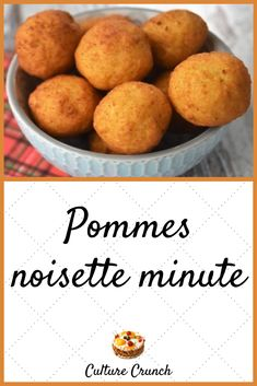 Discover recipes, home ideas, style inspiration and other ideas to try. Tasty Potato Recipes, Sweet Potato Cornbread, Potatoes Au Gratin, Moussaka, My Dessert, Food Hacks, Good Food, Food And Drink, Veggies