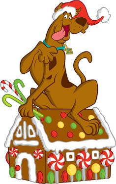 Merry Christmas from Scooby Doo! Scooby Doo Images, Scooby Doo Pictures, Christmas Cartoon Movies, Christmas Cartoons, Snoopy Christmas, Disney Christmas, Merry Christmas, Christmas Ideas, Looney Tunes Cartoons