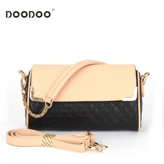 Find More Crossbody Bags Information about New arrival chain shoulder bag plaid cross body bag pu leather messenger bag brand clutch bag ZX3010,High Quality bag navy,China bag scarf Suppliers, Cheap bag leather from Giupel Bags on Aliexpress.com