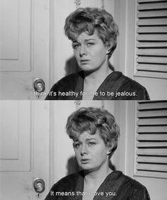 Lolita (Stanley Kubrick) - 1962