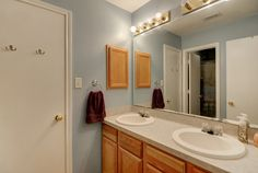 909 Bougainvillea St, College Station, Texas 77845. 4 Bedrooms, 2 Baths, MLS# 96659. College Station Area Homes & Real Estate for Sale in College Station, TX. Andrea Peters Realtors, Keller Williams Bryan - College Station, 979.574.1708. www.SOLDwithAndrea.com