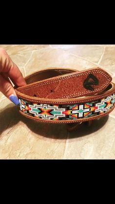 Seed Bead Patterns, Beaded Jewelry Patterns, Bracelet Patterns, Beading Patterns, Beaded Belts, Beaded Hat Bands, Beadwork Designs, Native Beadwork, Bracelet Crafts
