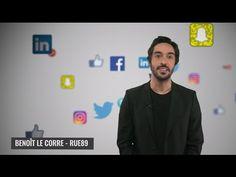 Tous FactCheckeurs : Réseaux Sociaux, vérifiez l'information avant de la partager - YouTube