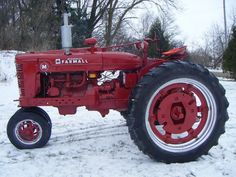 30 Best Antique Tractors images in 2019 | Antique tractors for sale