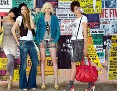 trends for women - Google Search